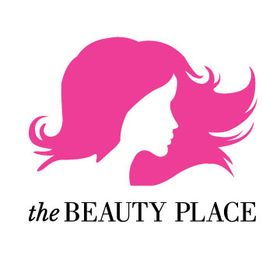 TheBeautyPlace.com