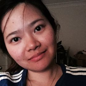 Angeline Yong