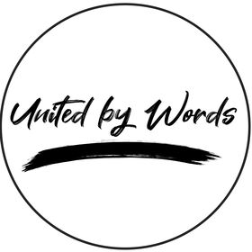 United By Words