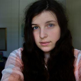 Kateřina Turoňová