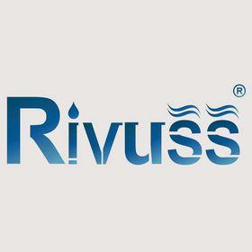 Rivuss