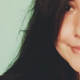 Alexandra Cazacu