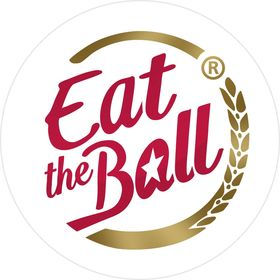 Eat the Ball®
