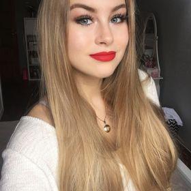 Julia Ciemiecka