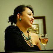 Melisa Gabriel-Chan