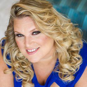 Danielle Andrews Sunkel