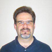 Steve Shamburger