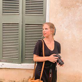 Erin Shealy