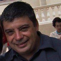 Raimon Carles