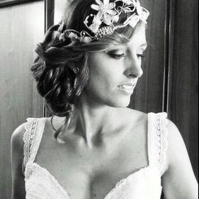 Elena Gutiérrez
