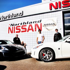 40 best fast cars freedom images nissan fast cars dream cars pinterest