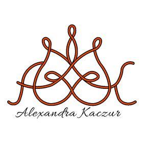 Alexandra Kaczúr