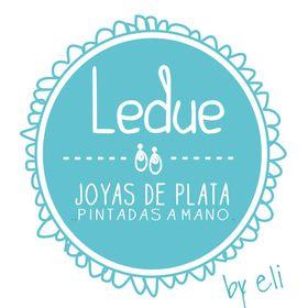 Ledue JOYAS