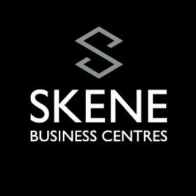 Skene Business Centres