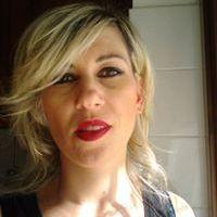 Antonella Guidi