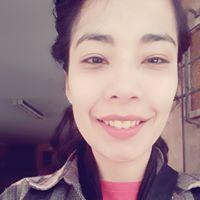 Laura Sotomayor Villegas