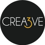 Crea3ve - Web & Graphic Design