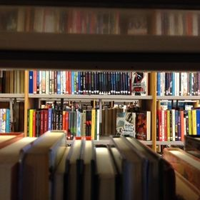Skolbibliotekarien tipsar