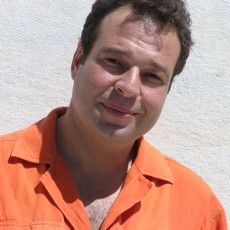 Christos Pontikis