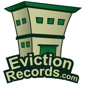 Tenant Eviction Records