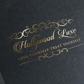 Hollywood Luxe