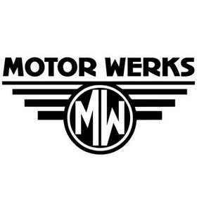 Motor Werks of Barrington