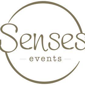 Senses Events