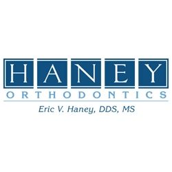 Haney Orthodontics: Eric V. Haney, DDS, MS