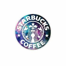 The Starbucks