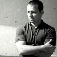 Szabolcs Sarkadi