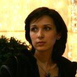 Olga Shkileva