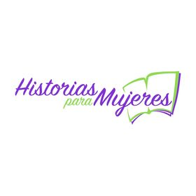 Historias para Mujeres