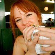 Jessica O'Reilly