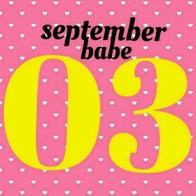 September Babe03