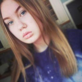 Jenna w