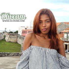 Oliveam