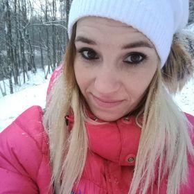 Nikola Herglová