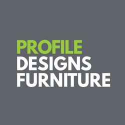 Profile Designs Furniture