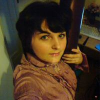 Katarzyna Reicher
