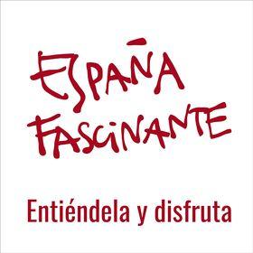 España Fascinante