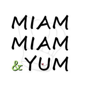 Miam Miam & Yum