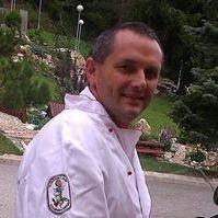 Miroslav Jendral