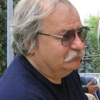 Zengő Árpád