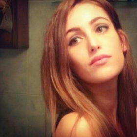 Giulia Ontanetti