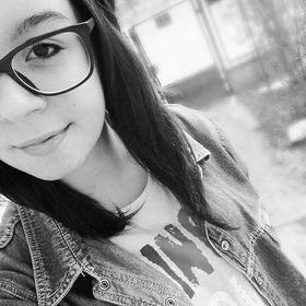Lauralee_ Sheni