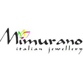 mimurano