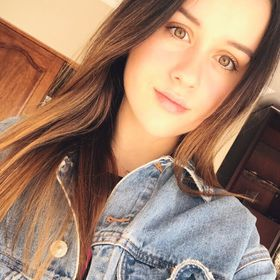 Arianna D'Alessio