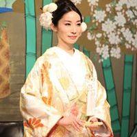 Yoko Tazawa