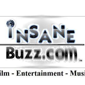 www.InsaneBuzz.com