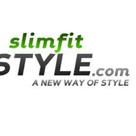 SlimFit STYLE